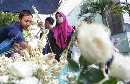 Best Indonesian Eid Al-Fitr Decorations - 0046054843  HD_722496 .jpg