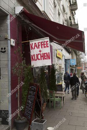Küchenstudios Hamburg kuchen stock pictures editorial images and stock photos