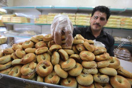 Amazing Jordan Eid Al-Fitr Food - 0060632448  Trends_66220 .jpg